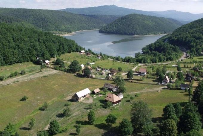 Casa la cheie Lakó Ferenc
