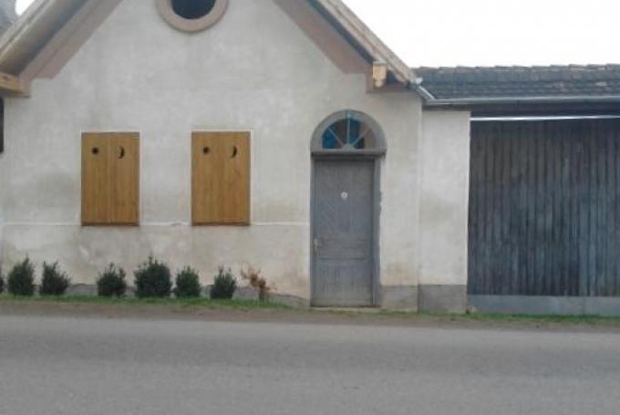 Casa de oaspeți Tókos